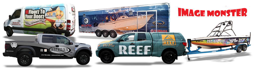 Industry experts proclaim the best form of advertisement for your business is vehicle graphics consider it a moving billboard we offer full and partial