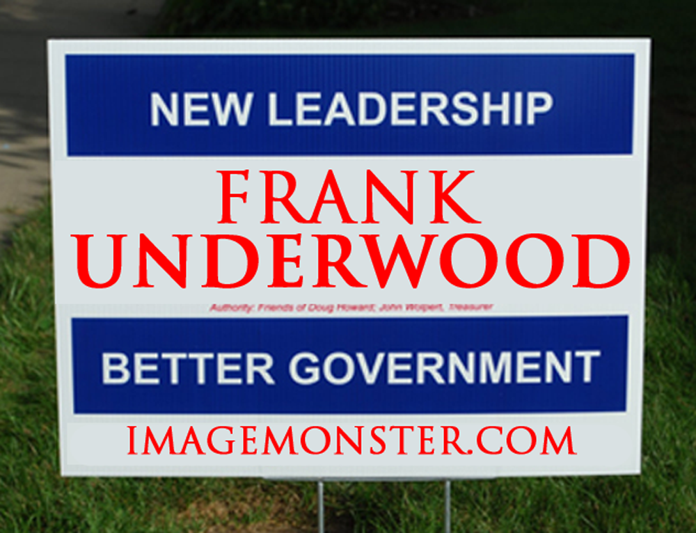 Political-Signs-wilmington
