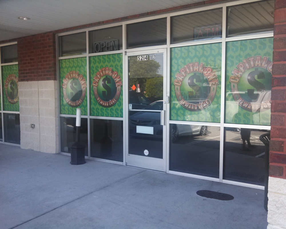 perforated-window-banners-