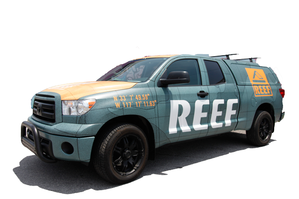 vehicle-wraps-wilmington